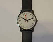 Simply Elegant 41mm